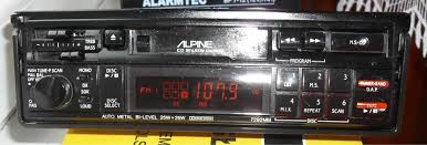 Car Audio Decks 80 U0027s Car Audio Value Page 5