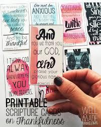best 25 scripture cards ideas on printable scripture