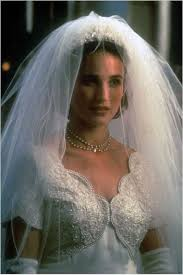 59 best best movie and tv wedding dresses ever images on pinterest
