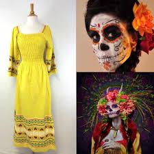 turn everyday vintage into extraordinary halloween costumes pop