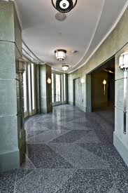87 best terrazzo floor images on pinterest architecture beach