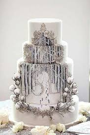 unique wedding cakes wedding cake unique gallery remarkable decoration unique wedding