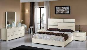 Platform Bed Ebay - platform bedroom sets gallery of made in italy wood platform
