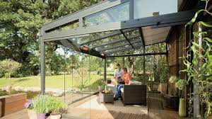 Sun Awnings Uk Retractable Canopies Retractable Canopies