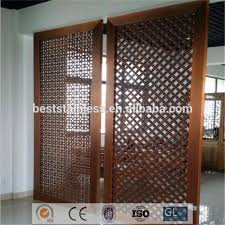 Privacy Screen Room Divider List Manufacturers Of Floor Screen Room Divider Buy Floor Screen