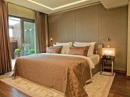 bedroom light brown bedding for turkish bedroom decoration with