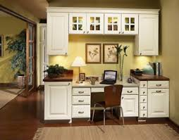 kitchen cabinets for home office home office cabinet design ideas home office cabinets cool home