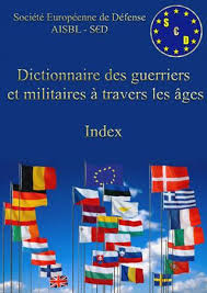 pointage bureau d emploi kef dico index by stephan crucifix issuu
