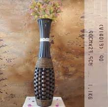 online get cheap large flower vase aliexpress com alibaba group