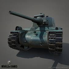 french renault tank artstation renault g1r tank leonid kuzyakin