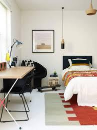 minimal room urbane minimal beachside sydney home by amber road