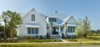 custom built homes com jacksonbuilt custom homes daniel island sc custom home builder