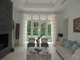 Home Fashion Interiors Lux Art Interiors Custom Window Fashion