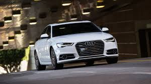 Audi A6 Release Date 2016 Audi A6 Review Redesign Specs Price 2017 2018 Car Reviews