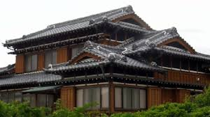architecture cool old japanese architecture nice home design