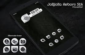 stk apk jollijolla reborn stk 1 0 8 apk android personalization