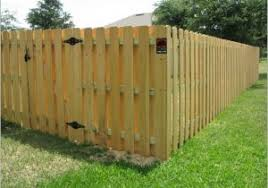 4 Ft Fence Panels With Trellis Fencing Panels Vurley Fencing Deal East Kent Wire Fence Panels