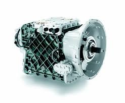 volvo trucks virginia volvo gears up how the truck maker u0027s adaptive gearing stretches