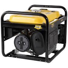 best 4000 watt generator review the popular home