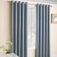 Duck Egg Blue Blind Shop For Blue Curtains U0026 Blinds House U0026 Garden Online At Grattan