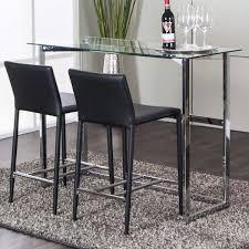 gray dining room table dining sets nebraska furniture mart