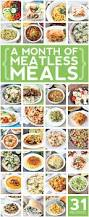 two peas in their pod meatless meals vegetarian recipes two peas u0026 their pod