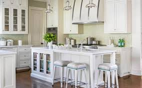 Lifestyle Network Home Design Southern Living House Plans Find Floor Plans Home Designs And