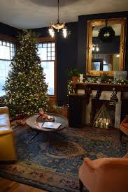 Victorian Decoration Victorian Christmas A Collection Of Ideas To Try About