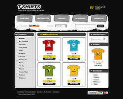 here u0027s why you should attend custom t shirt website template