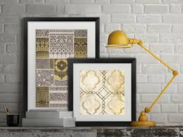 modern office art ideas free reference for home and interior