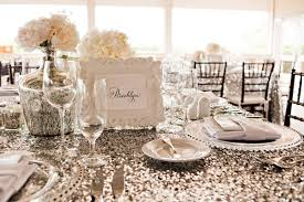 Tables Rental In West Palm Beach Party Rentals Broward Miami Palm Beach Tents Tables Chairs Linens