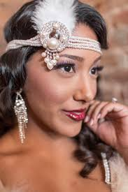 wedding hair and makeup nyc harlem renaissance bridal hair and makeup nyc makeup artist