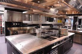 cuisine professionnelle pour particulier cuisine professionnelle pour particulier source d inspiration