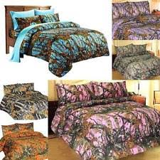 Camo Comforter King Blue Camo Bedding Queen Good Blue Camo Bedding Queen 21 On King