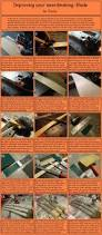 16 best soundproofing walls images on pinterest soundproofing how to make a perfect blade by chioky on deviantart