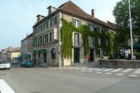 chambres d hotes arbois arbois map of arbois 39600