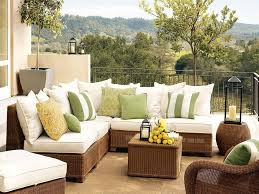 Home Decorators Outdoor Pillows Patio Furniture Diy Patio Furniture Broad Pallet Furnishing The