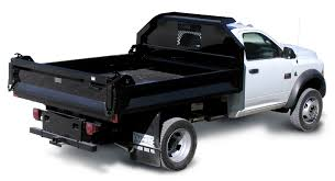 Used Dump Truck Beds Drop Side Dump Bodies Knapheide Website