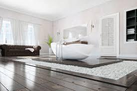 Award Winning Interior Design Websites by Bathroom Decorating Ideas Good Cheap Diy Idolza