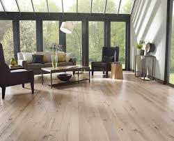 Bedroom Flooring Ideas by The 25 Best Cheap Wood Flooring Ideas On Pinterest Cheap