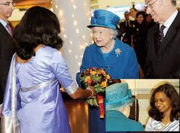 Sri Lankan Youth To Be Awarded The British Queen Writing The Story Of Sri Lanka The Sundaytimes Sri Lanka