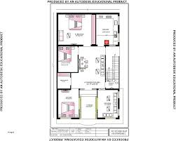 design my house app my home plan can i design my own house my home plan design in own
