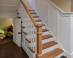 Wainscoting Shaker Style 39 Of The Best Wainscoting Ideas For Your Next Project Home