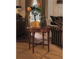 Harden Dining Room Furniture Harden Furniture Living Room Marseille Round End Table 1818 Imi