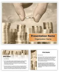 make great looking powerpoint presentation with our depression