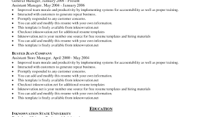 unbelievable personal profile on a resume tags profile on resume