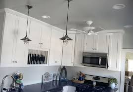 Kitchen Fans With Lights Great Kitchen Fan With Light U2014 Room Decors And Design Ideas