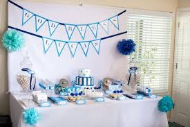 christening decorations appealing christening theme decorations 74 in pictures with