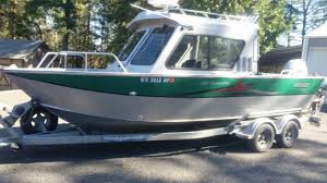 boat shipping services hewescraft boats