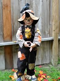 scarecrow halloween scarecrow halloween costume kid by zorraindina on zibbet